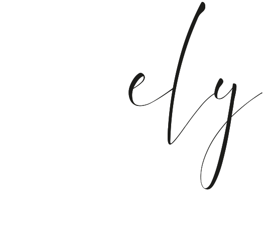 Ely Lavado