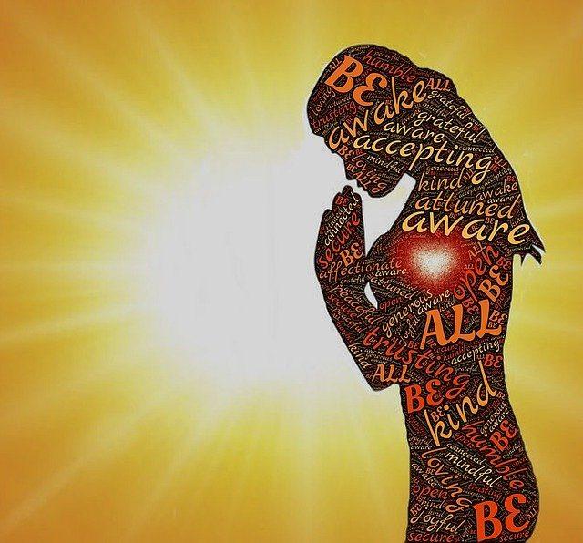 Afirmaciones positivas para transformar tu vida