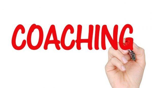 Qué es Coaching y qué NO es